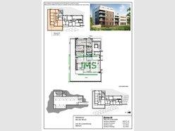 Office for sale in Mersch - Ref. 6139047