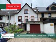 Maison à vendre 4 Pièces à Mettlach - Réf. 7253159