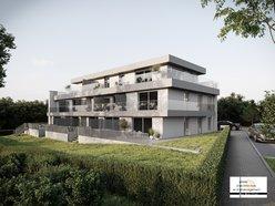Studio for sale in Bertrange - Ref. 6819239