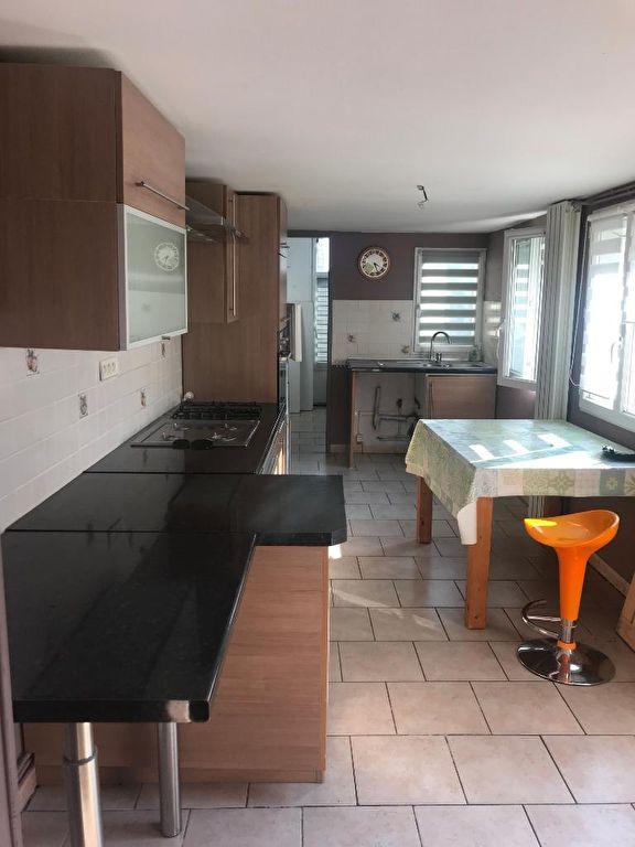 acheter maison 6 pièces 90 m² dechy photo 3