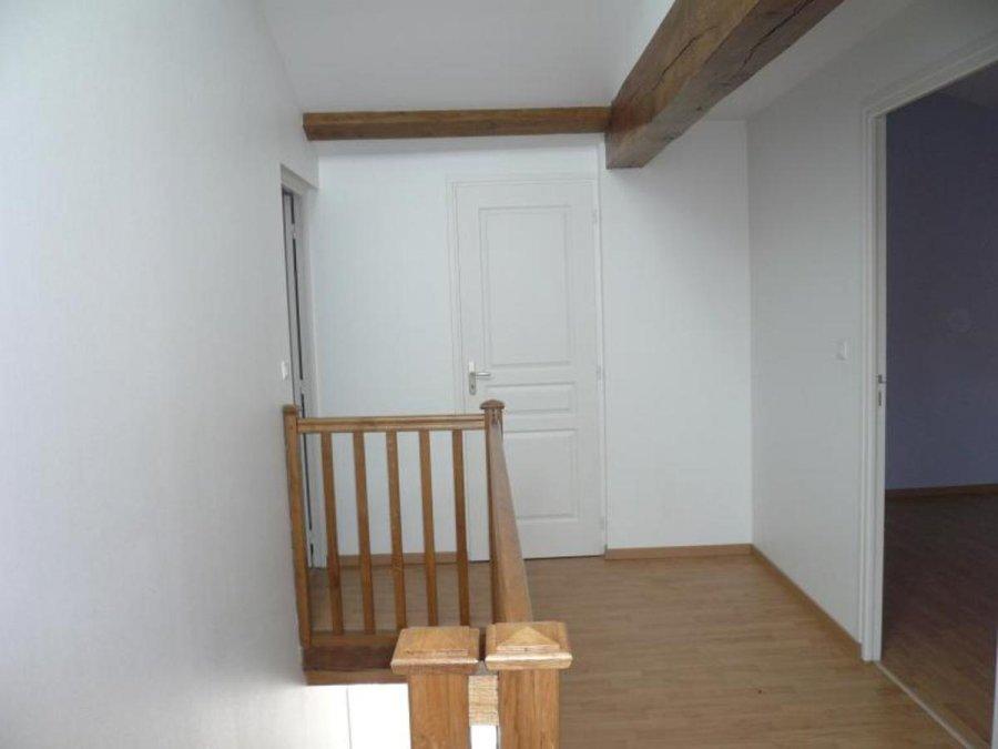 haus mieten 4 zimmer 105 m² lisle-en-rigault foto 6