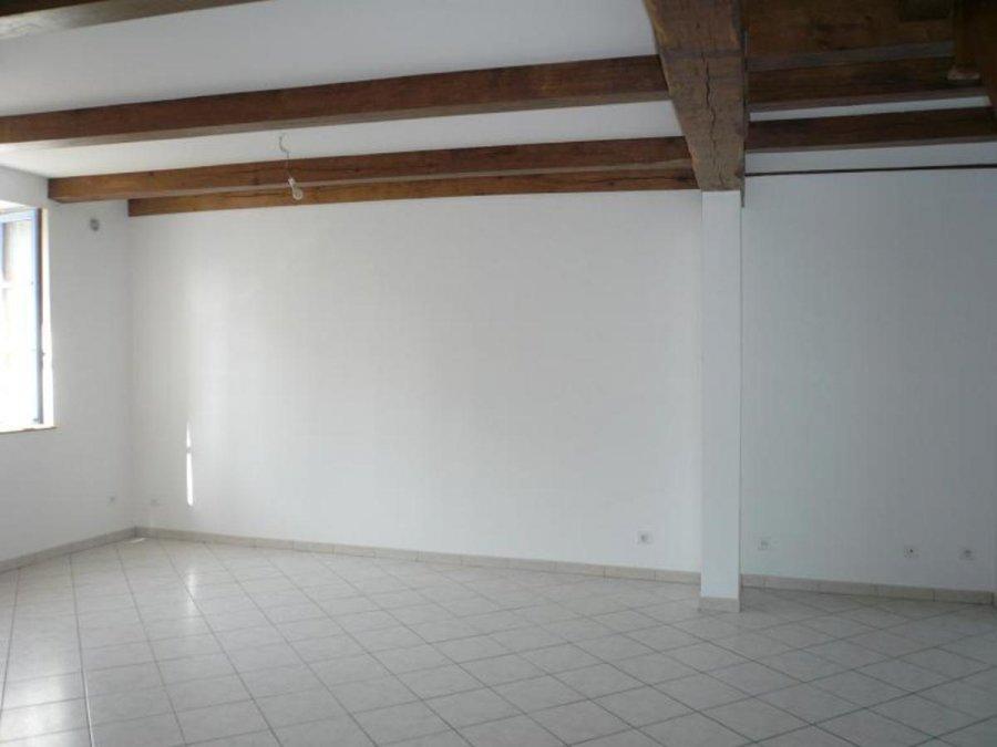 haus mieten 4 zimmer 105 m² lisle-en-rigault foto 3