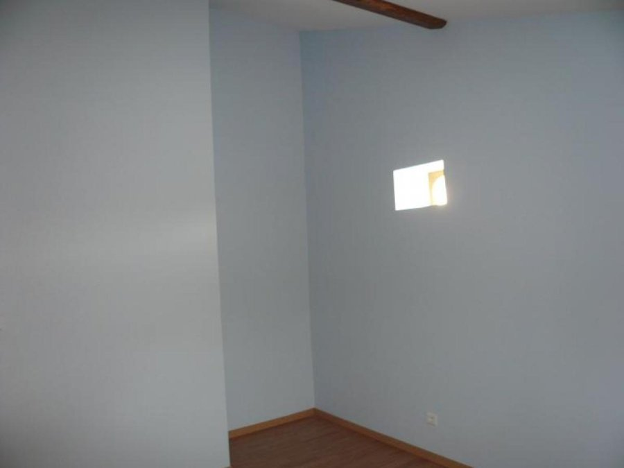 haus mieten 4 zimmer 105 m² lisle-en-rigault foto 4