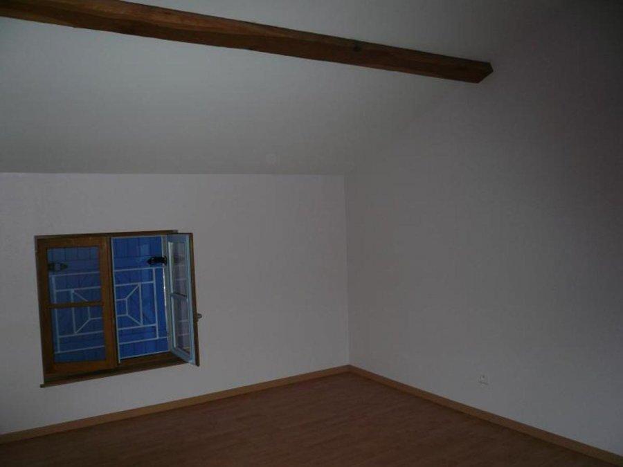 haus mieten 4 zimmer 105 m² lisle-en-rigault foto 7