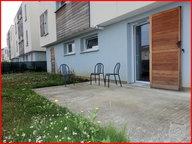 Appartement à vendre F2 à Woippy - Réf. 6643111
