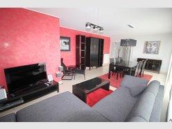 Appartement à vendre 2 Chambres à Luxembourg-Cents - Réf. 6061479