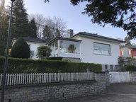 Maison à louer à Mulhouse - Réf. 6462887