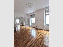 Appartement à vendre F6 à Metz-Gare - Réf. 6540711