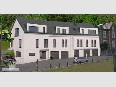 Building land for sale in Luxembourg - Ref. 6938023