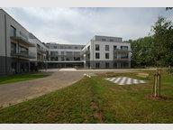 Wohnung zur Miete 1 Zimmer in Bettembourg - Ref. 6679975