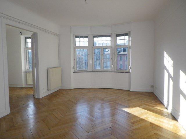 louer appartement 5 pièces 131 m² metz photo 1