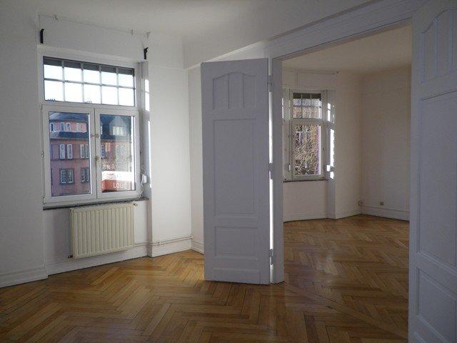 louer appartement 5 pièces 131 m² metz photo 3