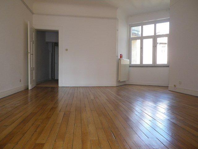 louer appartement 5 pièces 131 m² metz photo 7