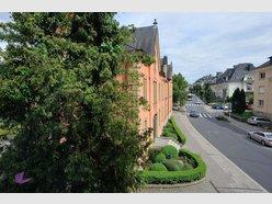Wohnung zum Kauf 1 Zimmer in Luxembourg-Centre ville - Ref. 6487463
