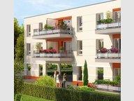 Appartement à vendre F3 à Oignies - Réf. 4869799