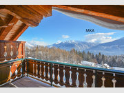 Apartment for sale 4 bedrooms in Crans Montana - Ref. 6246055