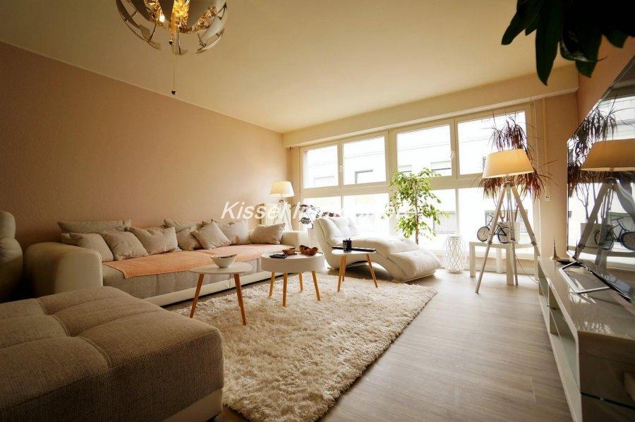 Appartement à louer 2 chambres à Esch-sur-Alzette