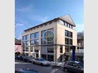 Bureau à louer à Luxembourg-Centre ville - Réf. 7233191