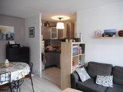 Appartement à vendre F2 à Nancy - Réf. 6057639