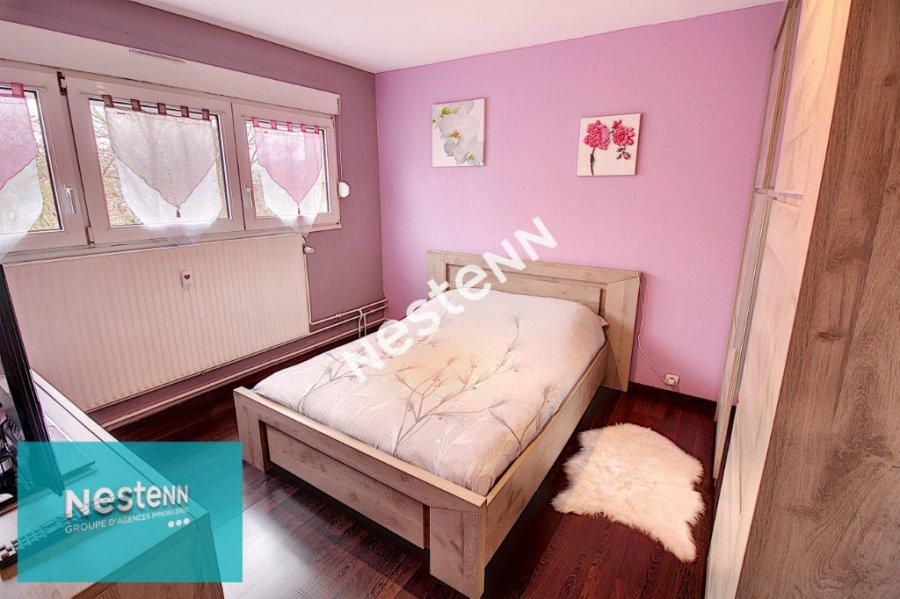 acheter appartement 3 pièces 75.34 m² rombas photo 4
