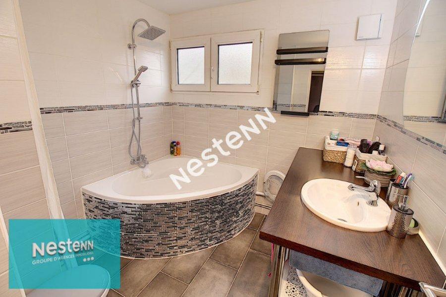 acheter appartement 3 pièces 75.34 m² rombas photo 6