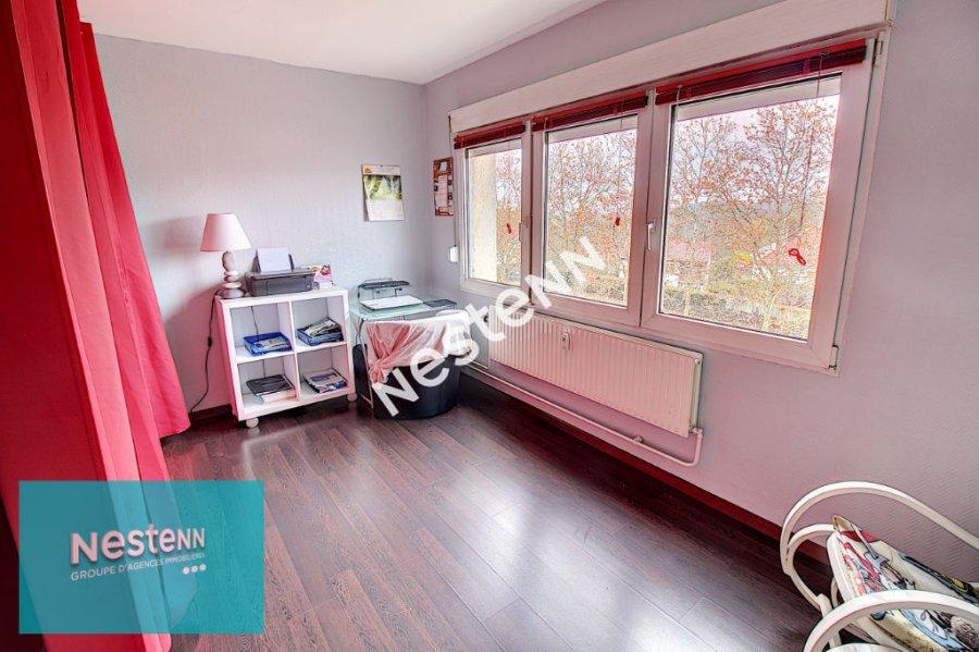 acheter appartement 3 pièces 75.34 m² rombas photo 5