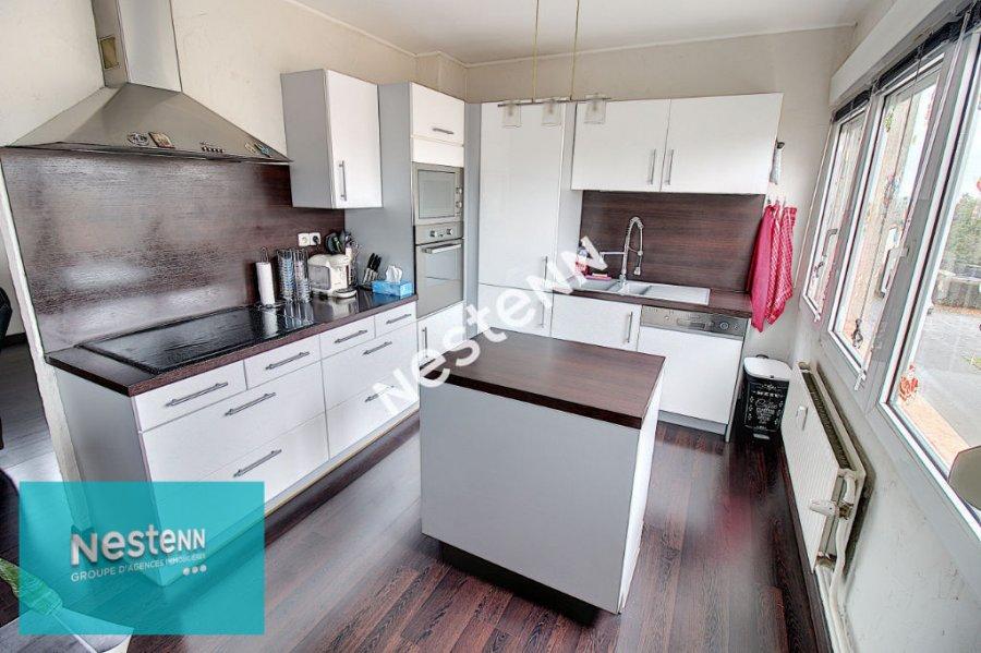 acheter appartement 3 pièces 75.34 m² rombas photo 2