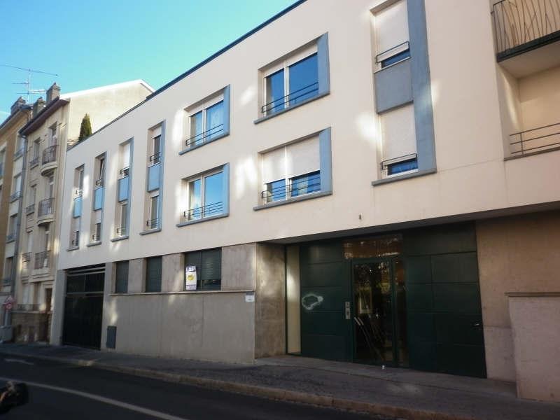 louer appartement 3 pièces 67 m² nancy photo 1