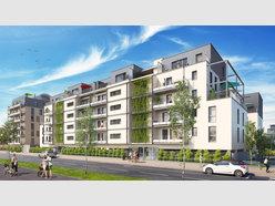 Appartement à vendre F4 à Nancy - Réf. 6651559