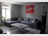 Maison à vendre F3 à Fretin - Réf. 5144231
