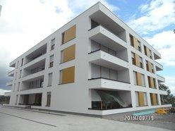 Wohnung zum Kauf 1 Zimmer in Differdange - Ref. 6065831