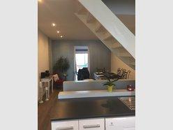 Maison à vendre F5 à Maizières-lès-Metz - Réf. 5082791
