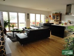 Apartment for sale 2 bedrooms in Dudelange - Ref. 6131367