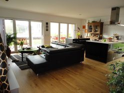 Duplex à vendre 4 Chambres à Hellange - Réf. 6131367
