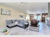 Wohnung zum Kauf 3 Zimmer in Steinsel - Ref. 6205095
