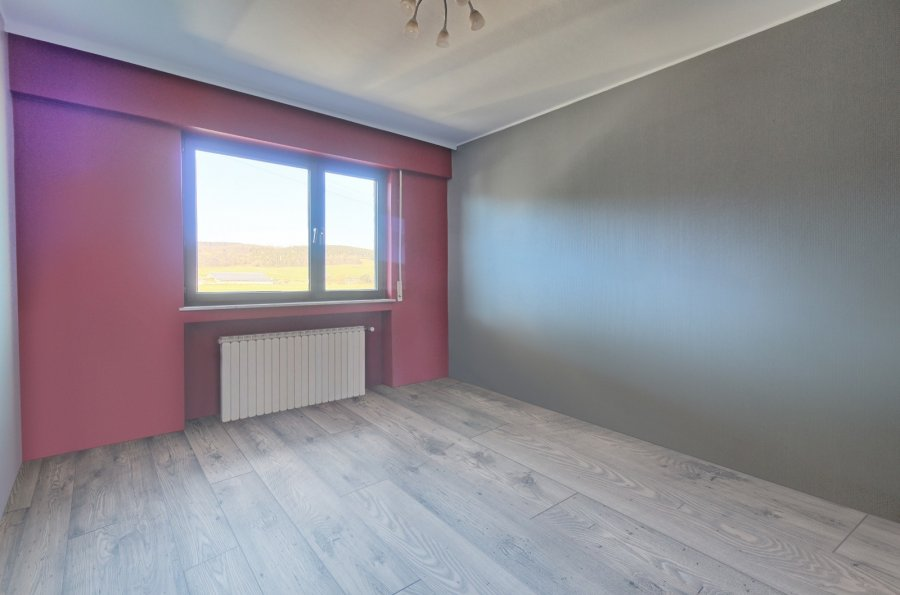 Appartement à vendre 3 chambres à Steinsel