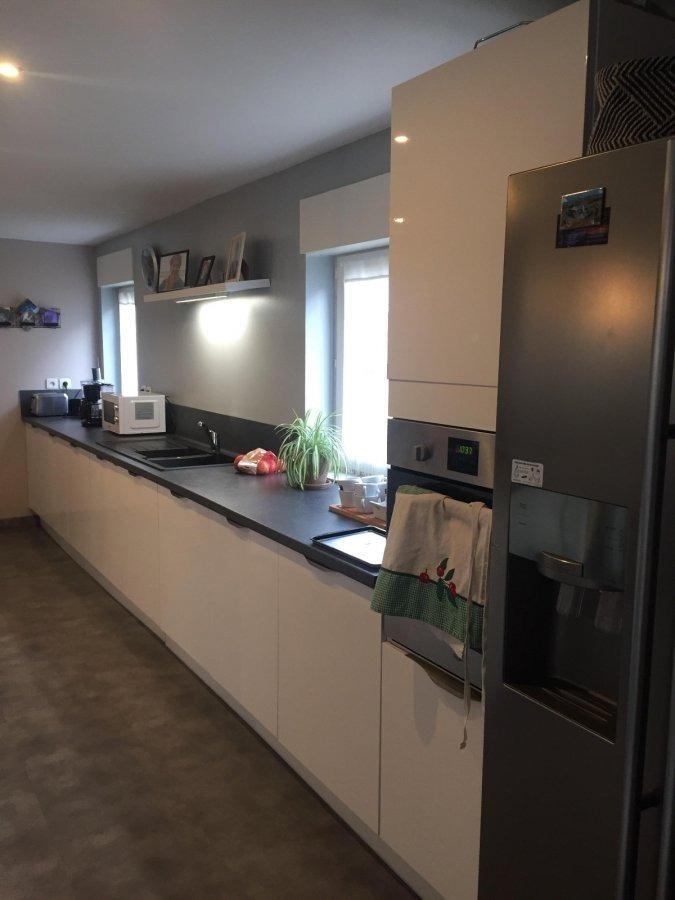 einfamilienhaus kaufen 4 zimmer 98.73 m² piennes foto 2