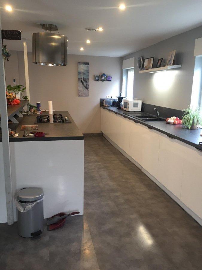 einfamilienhaus kaufen 4 zimmer 98.73 m² piennes foto 3