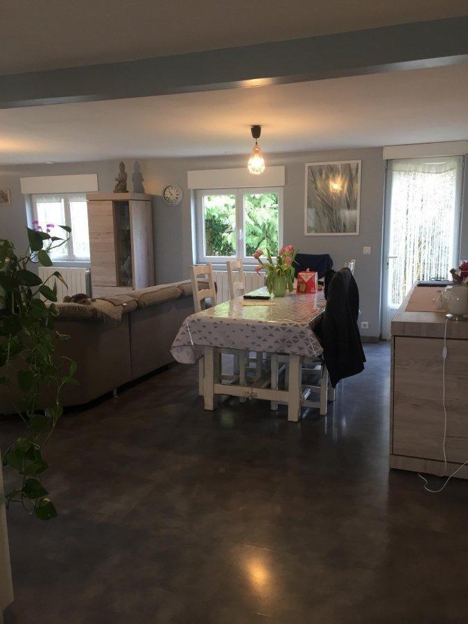 einfamilienhaus kaufen 4 zimmer 98.73 m² piennes foto 4