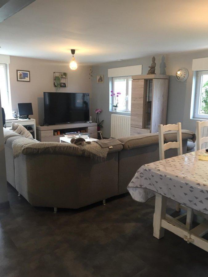 einfamilienhaus kaufen 4 zimmer 98.73 m² piennes foto 5