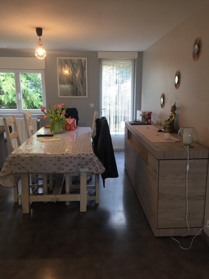 einfamilienhaus kaufen 4 zimmer 98.73 m² piennes foto 6