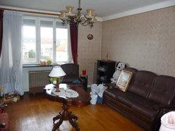 Appartement à vendre F4 à Thionville - Réf. 4964007