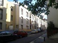 Appartement à vendre F2 à Nancy - Réf. 6545063