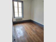 Appartement à louer F1 à Nancy - Réf. 6090407