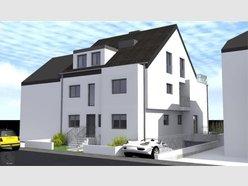 Appartement à vendre 1 Chambre à Lallange - Réf. 4652711