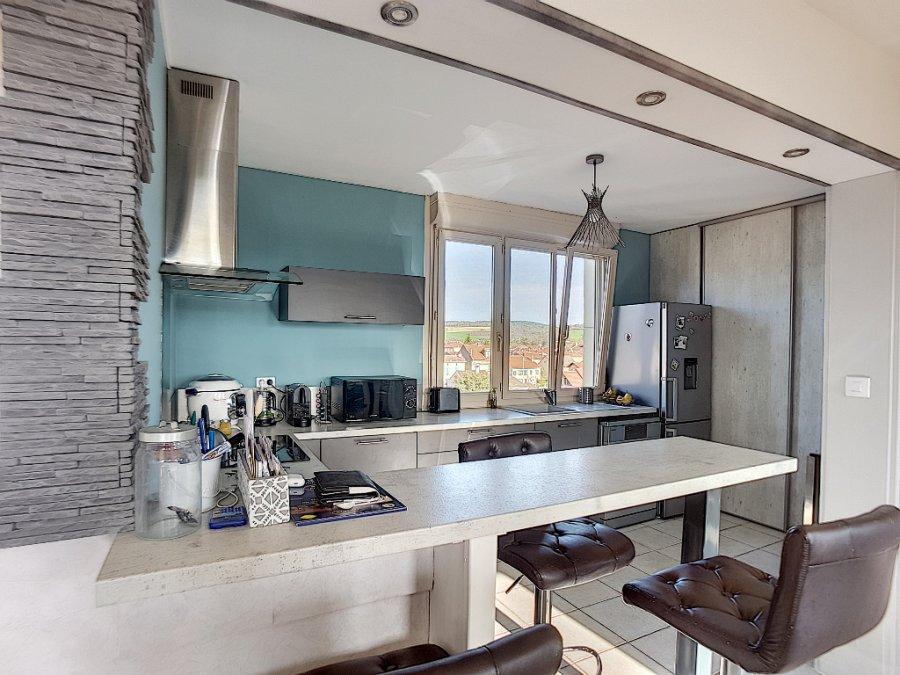acheter appartement 3 pièces 67.74 m² ligny-en-barrois photo 2