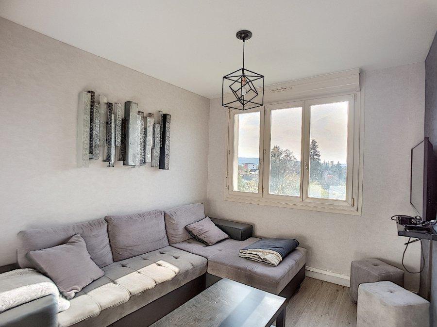 acheter appartement 3 pièces 67.74 m² ligny-en-barrois photo 4