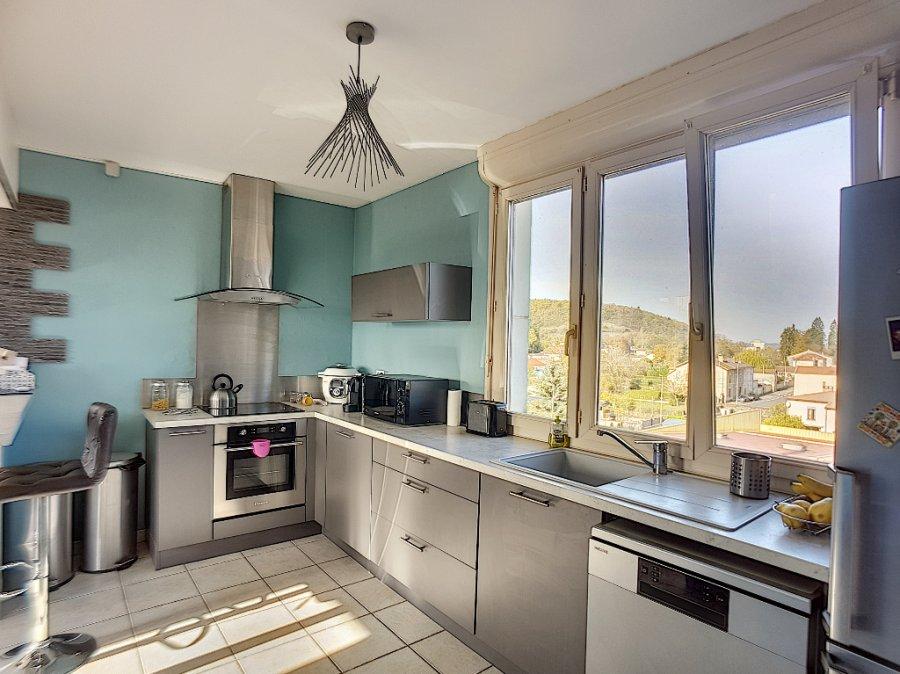 acheter appartement 3 pièces 67.74 m² ligny-en-barrois photo 3