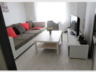 Maison à vendre F5 à Longeville-lès-Saint-Avold - Réf. 6369191