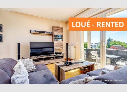 Wohnung zur Miete 2 Zimmer in Leudelange (LU) - Ref. 7167911